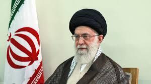 رهبر انقلاب اعضای جدید شورای عالی فضای مجازی را منصوب کرد