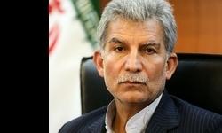شهردار خرمشهر: عملیاتی شدن پروژه احداث هتل ۵ ستاره در خرمشهر