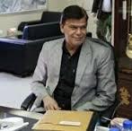 تهدید به بازداشت شهردار ایذه بخاطر بیان موضع/ *فیلمی که پرده از رفتار فراقانونی یک مسئول بر می دارد !*