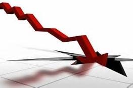 کالبد شکافی بازارپول در دولت یازدهم