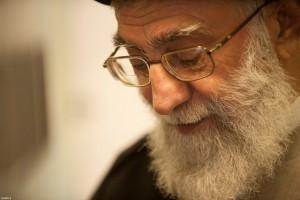 رهبر معظم انقلاب اسلامی سیاستهای کلی خانواده را ابلاغ کردند