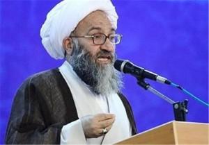 در خطبههای نماز جمعه مطرح شد: انتقاد شدید امام جمعه موقت اهواز از انتقال آب کارون و دز