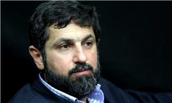 چالش کمبود نیروی انسانی در آموزش و پرورش خوزستان و شال و قبا کردن استاندار در تهران