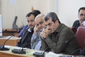 یک پیشنهاد مشفقانه برای بهبود فضای آموزشی در استان؛ استعفای مدیرکل اموزش و پرورش خوزستان