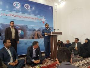 استاندار خوزستان:مدیران باید پیگیر کار مردم شوند و مدیری که کار نکند با او تعارف نداریم
