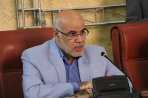 مدیرکل اداره تعاون، کار و رفاه اجتماعی استان خوزستان: کاهش نرخ بیکاری و افزایش نرخ مشارکت اقتصادی در آبادان