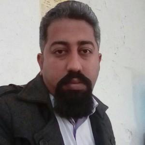 فرمان حضور/ هادی حزباوی