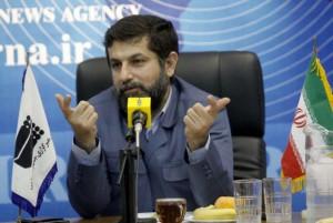 استاندار خوزستان: دولت هیچ مصوبه جدیدی برای انتقال آب کارون نداشته است