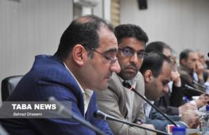بخشدار مرکزی اهواز گفت: وضعیت ورزش در روستاهای شهرستان اهواز نامناسب است