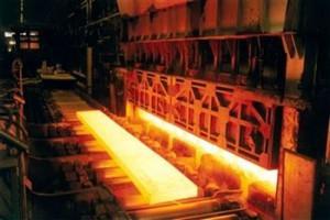 نگاهی به میزان صادرات فولاد سازان در ۱۰ ماهه گذشته