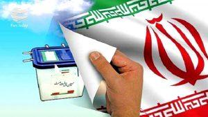 جزئیات ۱۰ ایراد شورای نگهبان به استانیشدن انتخابات مجلس