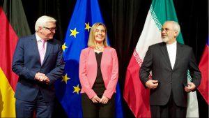 ایران کدام بندهای برجام را متوقف کرد؟ /توقف فروش آب سنگین و ذخیره اورانیوم غنیشده در گام نخست