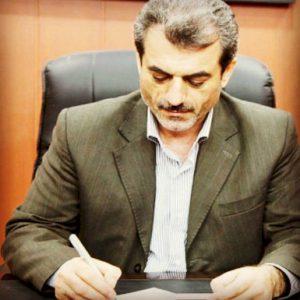 مدیرکل آموزش و پرورش استان خوزستان استعفا کرد
