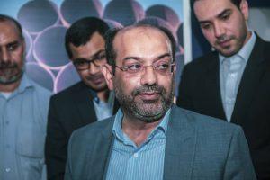 دانشگاه لولهسازی اهواز به عنوان مرکز برتر استانی معرفی شد
